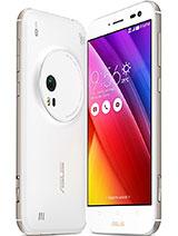 Specificatii pret si pareri Asus Zenfone Zoom ZX551ML