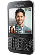 Specificatii pret si pareri BlackBerry Classic