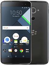 Specificatii pret si pareri BlackBerry DTEK60