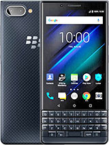 Specificatii pret si pareri BlackBerry KEY2 LE