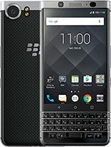 Specificatii pret si pareri BlackBerry Keyone