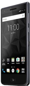 Imagine reprezentativa mica BlackBerry Motion