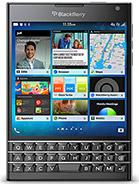 Specificatii pret si pareri BlackBerry Passport