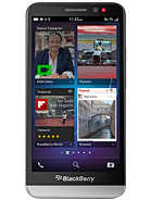 Specificatii pret si pareri BlackBerry Z30