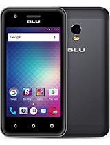 Imagine reprezentativa mica BLU Dash L3