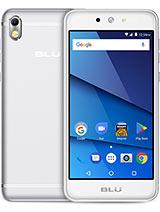 Telefon BLU Grand M2 LTE