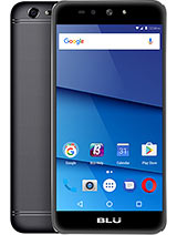 Imagine reprezentativa mica BLU Grand XL LTE