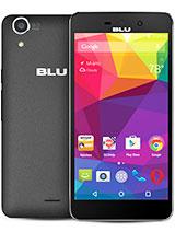 Specificatii pret si pareri BLU Studio C Super Camera