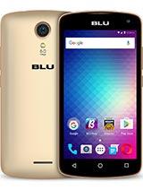 Specificatii pret si pareri BLU Studio G2 HD