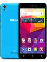 Specificatii pret si pareri BLU Studio M HD