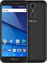 Specificatii pret si pareri BLU Studio View XL