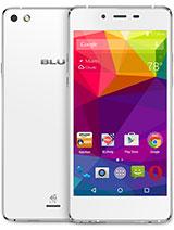 Specificatii pret si pareri BLU Vivo Air LTE