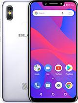 Imagine reprezentativa mica BLU Vivo One Plus (2019)