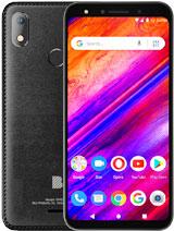 Telefon BLU Vivo X5