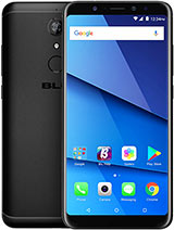 Imagine reprezentativa mica BLU Vivo XL3 Plus