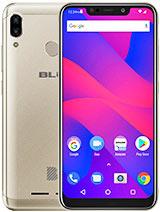Imagine reprezentativa mica BLU Vivo XL4
