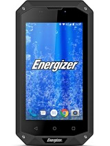 Imagine reprezentativa mica Energizer Energy 400 LTE