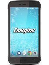 Imagine reprezentativa mica Energizer Energy E520 LTE