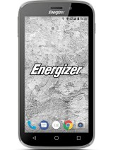 Imagine reprezentativa mica Energizer Energy S500E