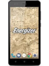 Imagine reprezentativa mica Energizer Energy S550