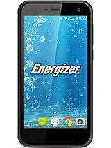 Imagine reprezentativa mica Energizer Hardcase H500S