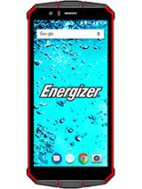 Imagine reprezentativa mica Energizer Hardcase H501S