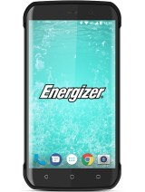 Imagine reprezentativa mica Energizer Hardcase H550S