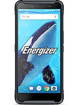 Telefon Energizer Hardcase H570S