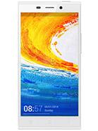 Imagine reprezentativa mica Gionee Elife E7