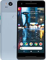 Imagine reprezentativa mica Google Pixel 2