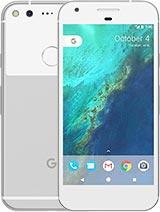 Specificatii pret si pareri Google Pixel