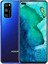 Imagine reprezentativa mica Honor V30 Pro