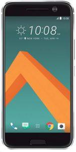Imagine reprezentativa mica HTC 10