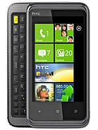 Specificatii pret si pareri HTC 7 Pro