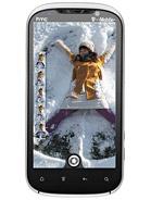 Imagine reprezentativa mica HTC Amaze 4G