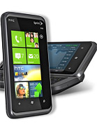 Specificatii pret si pareri HTC Arrive