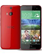 Specificatii pret si pareri HTC Butterfly 2