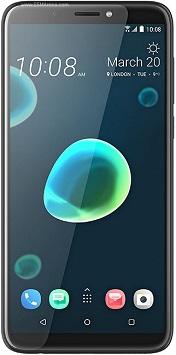 Specificatii pret si pareri HTC Desire 12+