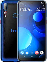 Specificatii pret si pareri HTC Desire 19+