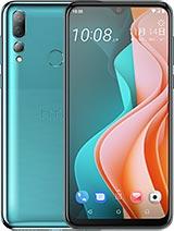 Specificatii pret si pareri HTC Desire 19s