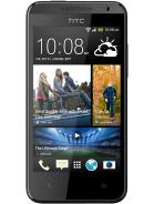 Specificatii pret si pareri HTC Desire 300