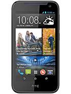 Specificatii pret si pareri HTC Desire 310