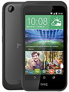 Specificatii pret si pareri HTC Desire 320