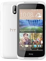 Specificatii pret si pareri HTC Desire 326G dual sim