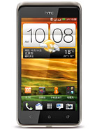 Specificatii pret si pareri HTC Desire 400 dual sim