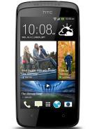 Specificatii pret si pareri HTC Desire 500