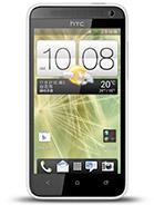 Specificatii pret si pareri HTC Desire 501