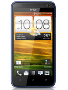 Imagine reprezentativa mica HTC Desire 501 dual sim