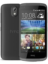Specificatii pret si pareri HTC Desire 526G+ dual sim