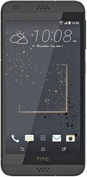 Specificatii pret si pareri HTC Desire 530